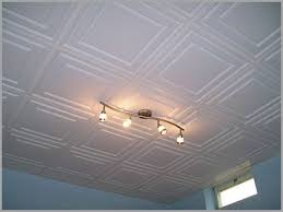 Drop Ceiling Lighting How To Install Suspended Ceiling Lights Best Selling Brain
