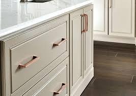 Home Depot Kitchen Cabinet Knobs Home Depot Kitchen Cabinet Knobs Hardware Martha Stewart Pull