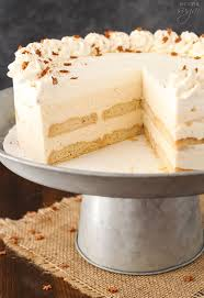 Southern Comfort Eggnog Vanilla Spice Eggnog Cupcakes Life Love And Sugar