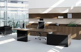 modular office furniture cheap modern glass desk pics on marvelous