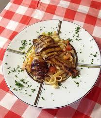 cuisine jeanne chez jeanne la fermière restaurants in riolas