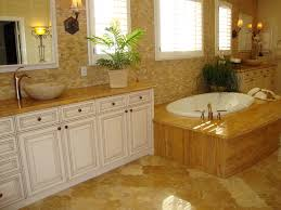White Tile Bathroom Design Ideas Luxury Bathroom Design Ideas Part 2 Designing Idea