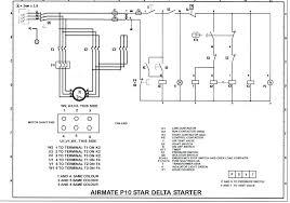air compressor wiring schematic wiring diagram simonand
