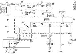 2005 trailblazer fan speed sensor trailblazer fan speed ac car repair forums