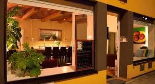 mietküche berlin eventlocation pfannenfreunde mietküche eventlocation und