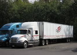 bud light truck driving jobs 7 best trucker songs trucker movies images on pinterest big