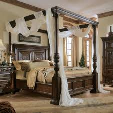 king size canopy bed food facts info