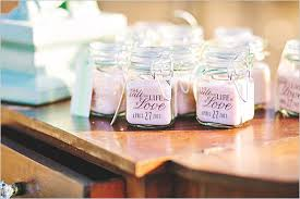 mint wedding favors chic whimsical wedding favors 1000 images about foodie wedding on