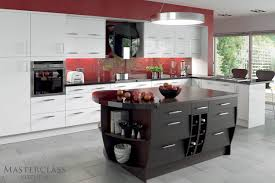 funky kitchen designs funky kitchen designs