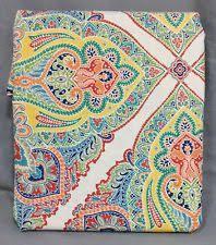 Penelope Bedding Pottery Barn Pottery Barn Paisley Pillow Case Duvet Covers U0026 Bedding Sets Ebay