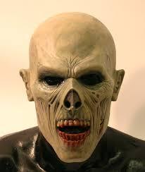 Zombie Mask Zombie Mask By Dragonarmoury On Deviantart