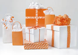 easy wedding registry seven points of gift registry etiquette easy weddings uk