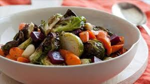 Videos On Thanksgiving Full On Thanksgiving Healthy Appetite With Ellie Krieger Food