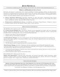 Resume For Sales Sample Career Change Cover Monstercom Resume Templates Resume