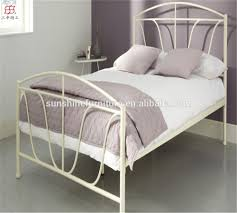 Stainless Steel Bedroom Furniture Stainless Steel Bedroom Furniture Luxury Home Design Best At