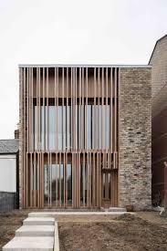 25 best facades ideas on pinterest facade building facade and