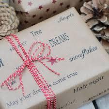 christmas kraft wrapping paper printable christmas wrapping paper christmas wrapping wrapping