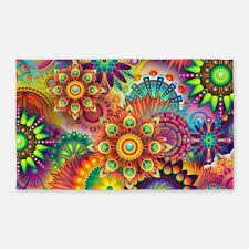 colorful rugs colorful area rugs indoor outdoor rugs