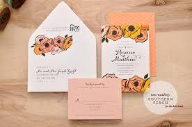 wedding invitations return address new at smitten southern wedding invitation smitten on paper