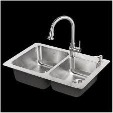 american standard americast sink 7145 americast silhouette kitchen sink accessories kitchen ideas
