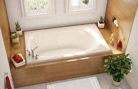 4 Foot Bathtub 4 Types Of Bathtubs To Consider For Your Home Ideas 4 Homes