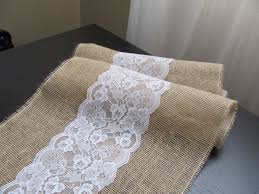burlap table runners wholesale table runners extraordinary cheap burlap runners hi res wallpaper