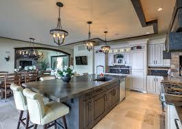 pars kitchen 4 1024x730 jpg