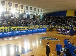 Estadio Luis Conde