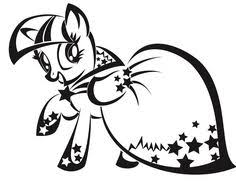 my little pony derpy coloring pages kids under 7 my little pony coloring pages ideas for my little