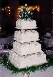 innovative shop wedding cakes wedding cake birthday cake pictures