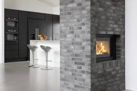 rais 60 insert wood fireplace for sale
