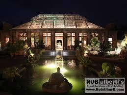 Boylston Botanical Garden Tower Hill Botanical Garden Wedding Boylston Ma Wedding Dj