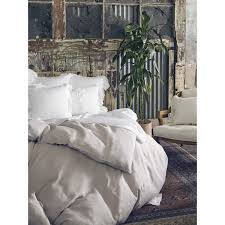 White Linen Duvet Matteo Vintage Linen Duvet Cover Matteo