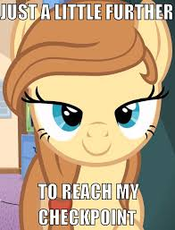 Suggestive Meme - 395130 bedroom eyes bronybait image macro meme milf nerdy