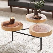 best 25 unique coffee table ideas on glass coffee