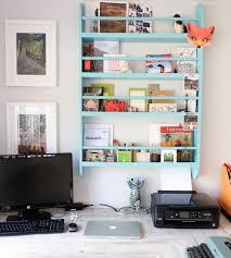 my workspace a defined working from home workspace u2014 mammasaurus