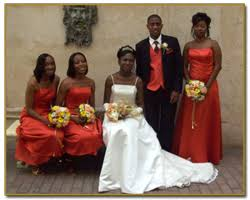 wedding flowers jamaica wedding and event decor in jamaica wedding decorator in jamaica