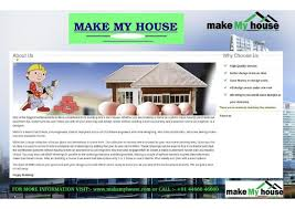 make my house make my home design this take away expensive gifts with you just by