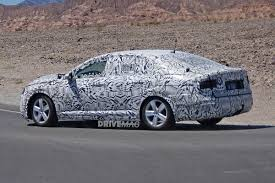 volkswagen jetta r line all new 2019 vw jetta will reportedly debut at the 2018 detroit