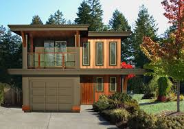 Cedar Home Floor Plans Laneway 3 Custom Cabins Garages Post And Beam Homes Cedar