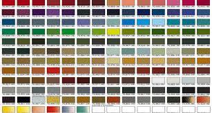 paint colors color scheme generator lentine marine 57786