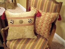 home decor sewing blogs make mine beautiful home decor sewing instruction interior design