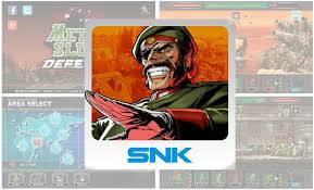 apk for android 2 3 metal slug defense 1 0 2 best apk android 2 3