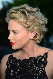 curly bob hairstyles for over 50 8 best latest short party hairstyles for night out images on