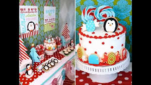 birthday boy ideas easy 1st birthday party decorations ideas for boys