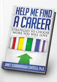 want to choose change or advance your career vocationvillage com