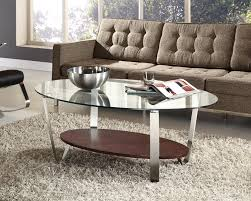Living Room Table Decor by Decorate A Oval Glass Coffee Table Loccie Better Homes Gardens Ideas
