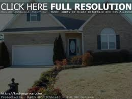 4 bedroom houses for sale in san antonio houses for rent 4 bedrooms 2 bathrooms janettavakoliauthor info