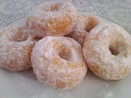 cara membuat donat kentang keju donat kentang potato donuts 500 g tepung terigu protein tinggi
