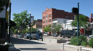 fountain colony downtown colorado springs commercial real estate